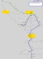 Metronom-Netz.png
