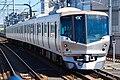 Metropolitan Intercity Railway TX-1000.JPG
