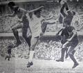 Metropolitano 1969 Boca Juniors 2-Rosario Central 0.png