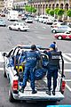 Mexican-police-force-on-truck.jpg