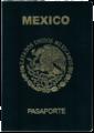 MexicoPassport2016.png