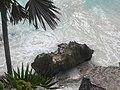 Mexico yucatan - panoramio - brunobarbato (3).jpg