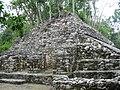 Mexico yucatan - panoramio - brunobarbato (57).jpg