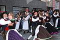Mezinárodní dudácký festival ve Strakonicích (35).jpg