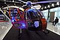 Mi-34 (4629506603).jpg