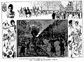 Mi-Carême 1894 - L'Univers illustré 10 mars 1894.jpg