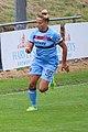 Mia Cruickshank Lewes FC Women v West Ham Utd Women 23 08 2020 pre season-157 (50259200933).jpg