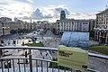 Miadan Square Commerorative plaque Kiev hnapel 01.jpg