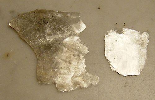 definiera relativa dating fossil