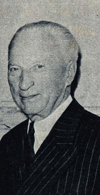 Michał Scipio del Campo.png