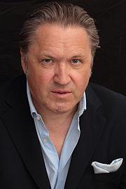 Michael Brandner.JPG