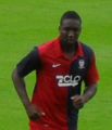 Michael Rankine York City v. Leeds United 2.png