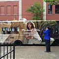 Michael Stars Mobile Truck.jpg