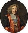 Michel Le Tellier (1603-1685)
