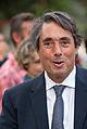 Michel Destot - Juillet 2012 (2).jpg
