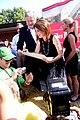 Michele Bachmann & Marcus Bachmann (6058009713).jpg