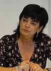 Michelle Meunier, sénatrice de Loire-Atlantique.jpg