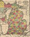 Michigan in 1853.jpg