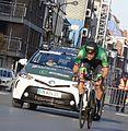 Middelkerke - Driedaagse van West-Vlaanderen, proloog, 6 maart 2015 (A101).JPG