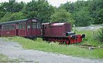 Middleton railway 3.jpg