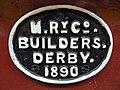 Midland Railway (6137520250).jpg