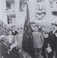 Miembros de la Junta del Círculo Jaimista de Ponts, 1912.png