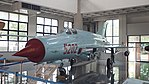 Mig-21 Royal Thai Air Force Museum.jpg