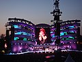 Migros Rolling Stones Konzert - panoramio.jpg