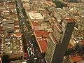 Miguel E Abed Ciudad de México.JPG