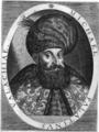 Mihai Viteazul.png
