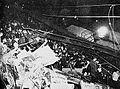 Mikawashima train crash 02.jpg
