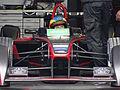 Mike Conway Formula E.JPG