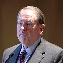 Mike Huckabee.jpg