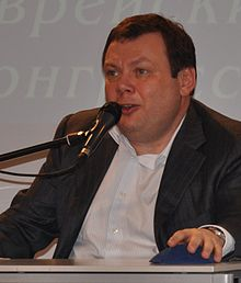 Mikhail Fridman by Anton Nossik (cropped).JPG