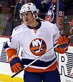 Mikhail Grabovski - New York Islanders.jpg