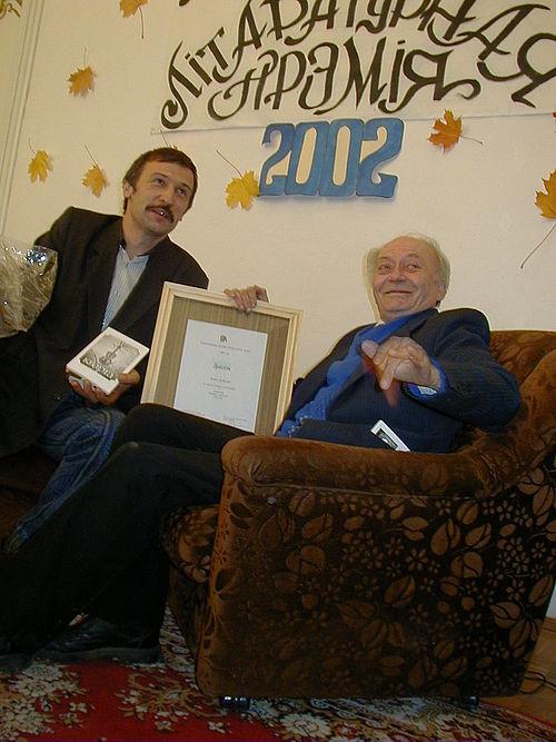 Гульнявой клуб фарсаж мінск