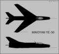 Mikoyan Ye-50.png