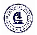 Mikrobiologiya İnstitutu-loqo.jpg