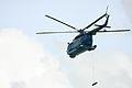 Mil Mi-14 (7790831122).jpg