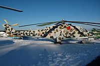 Mil Mi-24P, Russia - Air Force AN1664972.jpg