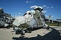 Mil Mi-24V Hind 0835 (8123285155).jpg