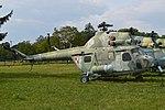 Mil Mi-2M2 '05' (16418198290).jpg