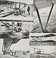 Military aeroplanes; an explanatory consideration of their characteristics, performances, construction, maintenance, and operation, for the use of aviators (1918) (14778467874).jpg