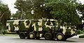 Military parade in Baku 2013 21.JPG