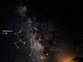 Milky Way and Sagittarius (with note).JPG