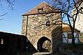 Mill Gate Bautzen 100.JPG