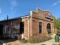 Miller Brothers Cotton Warehouse left oblique Columbia, SC Vista.jpg