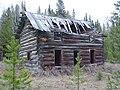 Miller Homestead Glacier NP NPS.jpg