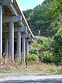 Millwood, VA, USA - panoramio (6).jpg