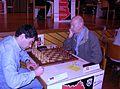 Milov,Leonid Klovans,Janis 2009 Deizisau.jpg